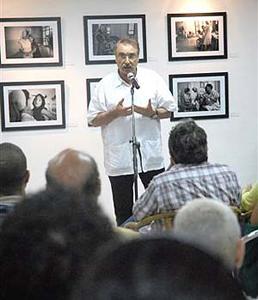 Foto: Tomada de Cubaperiodista.