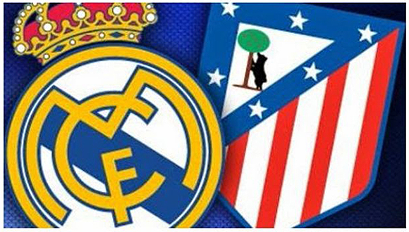 Real-Madrid-vs-Atletico-Madrid-Supercopa-España-2014