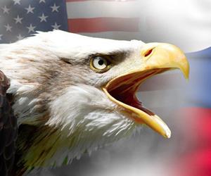 Rusia Estados Unidos A