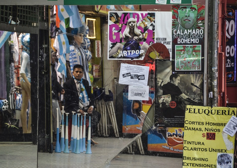 Vamo ARGENTINA fotos Kaloian-11