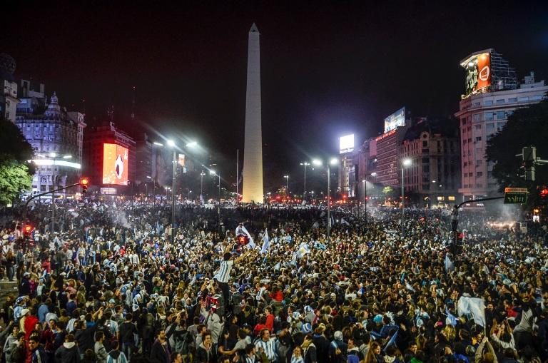 Vamo ARGENTINA fotos Kaloian-116