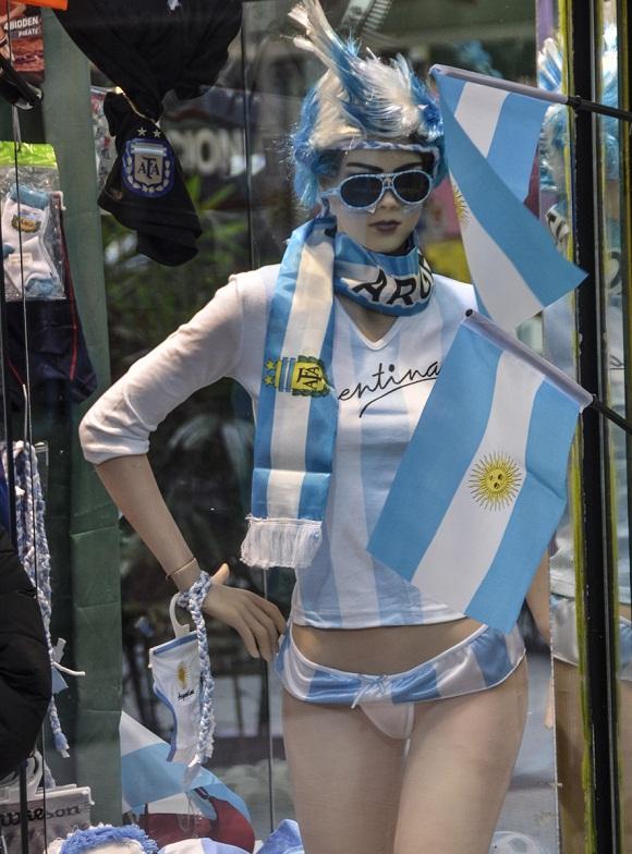 Vamo ARGENTINA fotos Kaloian-13