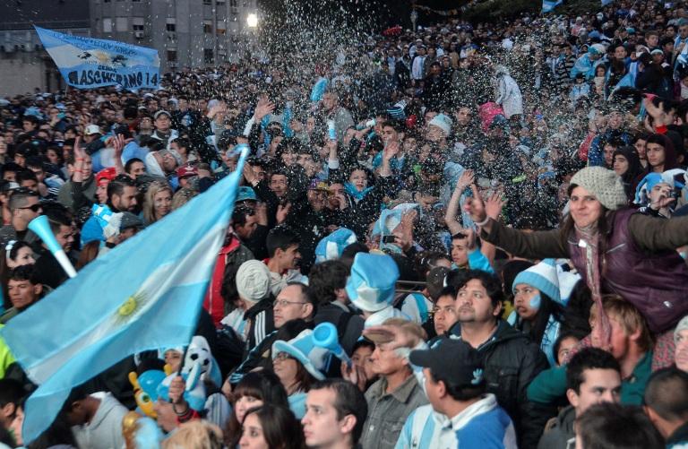 Vamo ARGENTINA fotos Kaloian-44