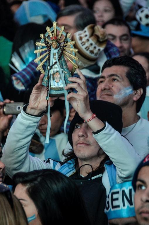Vamo ARGENTINA fotos Kaloian-47
