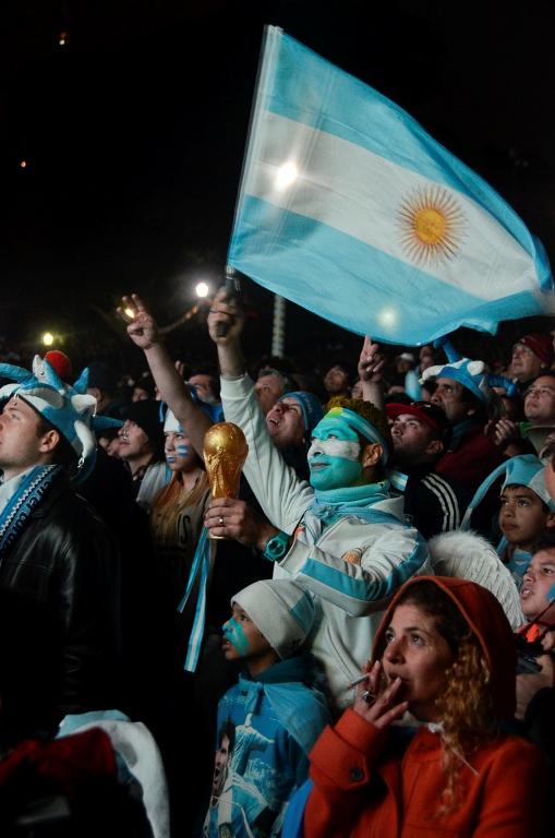 Vamo ARGENTINA fotos Kaloian-62