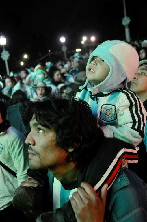 Vamo ARGENTINA fotos Kaloian-69