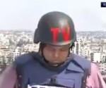 Wael Al-Dahdouh