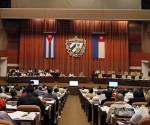 asamblea nacional cuba copia