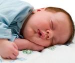 El índice de bajo peso al nacer por debajo de cuatro, hablan en favor del esfuerzo de los médicos y especialistas del territorio. Foto: Archivo.