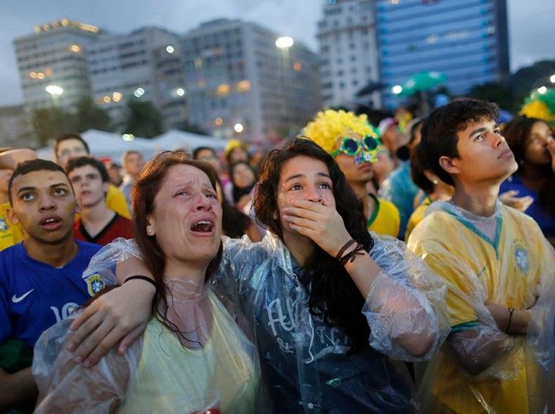 brasil alemania 1