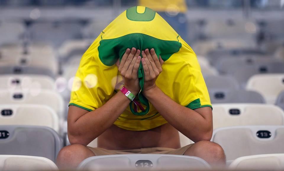 brasil alemania 3