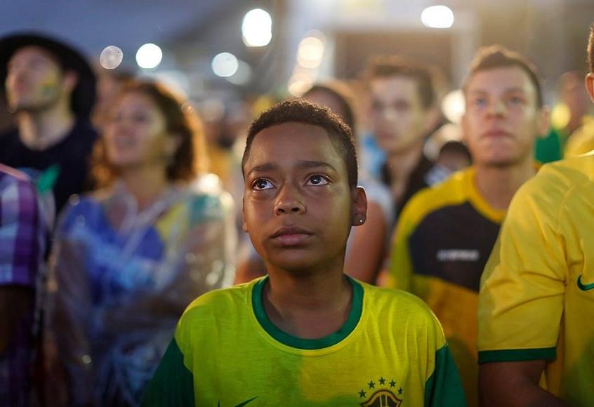 brasil alemania 7