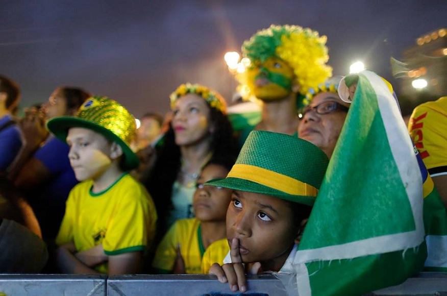 brasil alemania 8