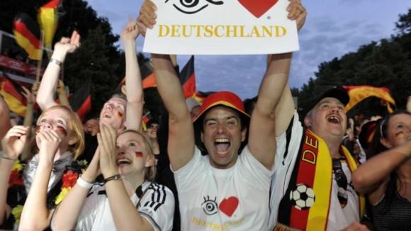 celebra alemania (3)