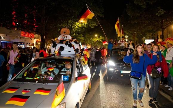 celebra alemania (4)