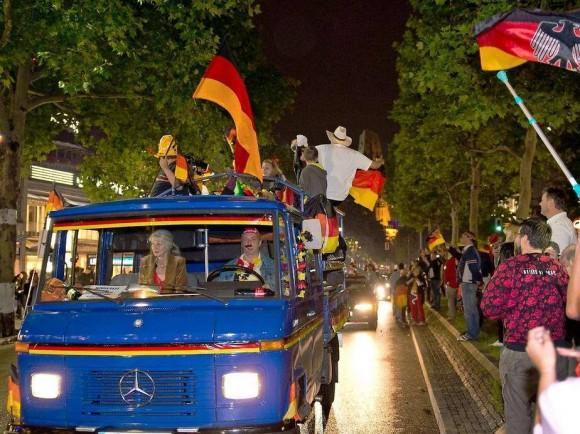 celebra alemania (5)