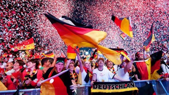 celebracion alemania (11)