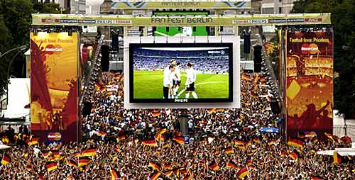 celebracion alemania (12)
