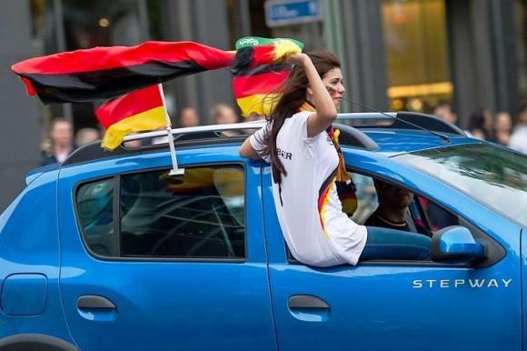 celebracion alemania (2)