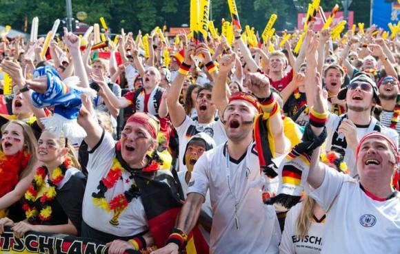 celebracion alemania (3)