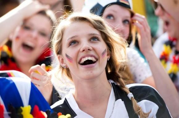 celebracion alemania (4)