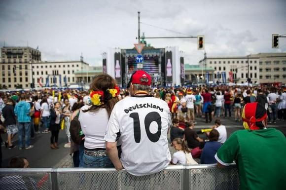 celebracion alemania (6)