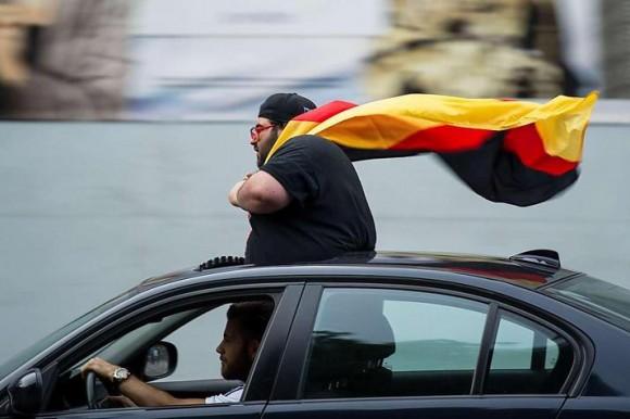 celebracion alemania (7)