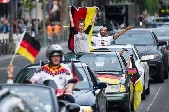 celebracion alemania (8)