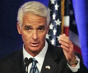 Demócratas piden fin del bloqueo contra Cuba en Miami