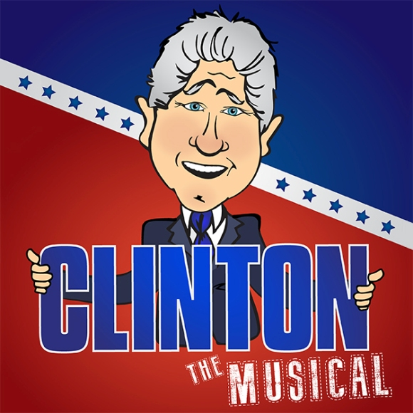 clinton_the_musical