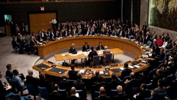 El Consejo de Seguridad de las Naciones Unidas emitiría una resolución oficial que inste al cese de hostilidades entre Hamás e Israel; de acuerdo con lo señalado por fuentes diplomáticas.