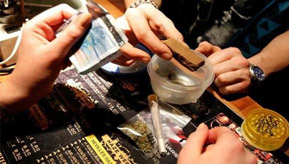 drogas-Holanda 1