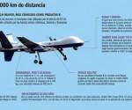 Infografía: Sancho Ruiz.