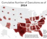 ejecuciones