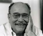 Enrique Núñez Rodríguez.