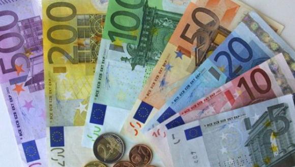 euros_billetes