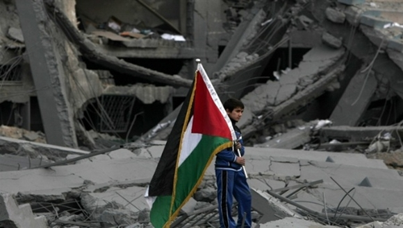 La Organización de las Naciones Unidas reitera la importancia de evacuar heridos.