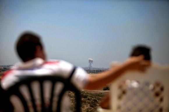 israel-gaza1