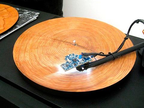 la-hermosa-musica-que-sale-de-los-surcos-de-un-arbol-years-traubeck_140714_1405333279_99_