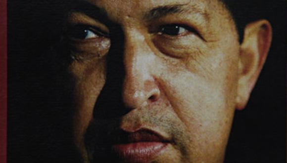 Las pesquisas de Chávez