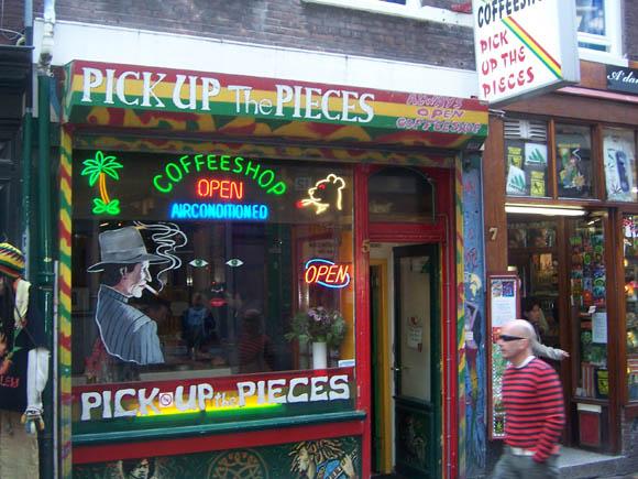 los-coffeeshop-en-amsterdam 1