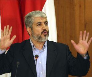 Hamás aceptaría tregua humanitaria: las cifras llegan a 700 palestinos muertos