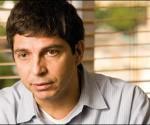 Miguel Angel Capriles, el primo del opositor venezolano.