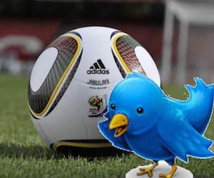 mundial-twitter1