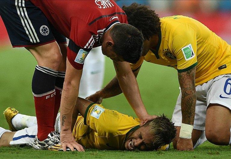 neymar_lesion_g_afp