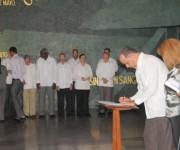nuevos embajadores cubanos 1
