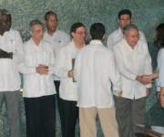 nuevos embajadores cubanos 2