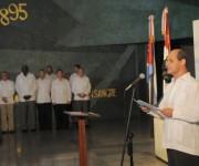 nuevos embajadores cubanos 3