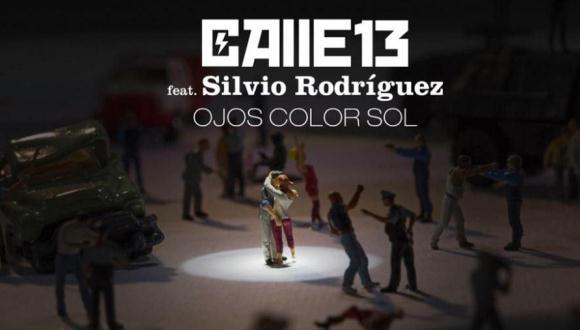 ojos_color_sol
