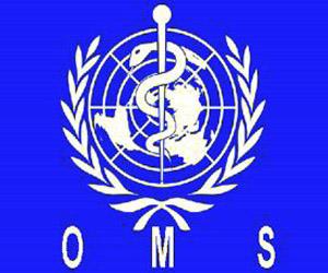 Malaria y transnacionales